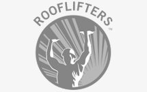 rooflifters
